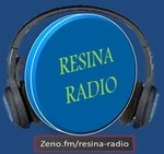 Resina Radio