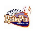 Radio Pía – XHLC
