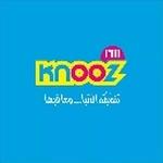 Radio KnOOz FM