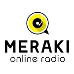 MerakiOnlineRadio