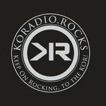 KOR Radio