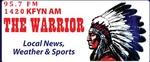 The Warrior – KFYN-AM