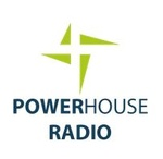 Powerhouse Radio (PHR)