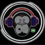 Funky Monkey FM