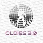 Radio Broadcasting Group – Oldies 3.0