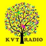 KVT Radio