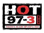 Hot 97-3 – WJZE