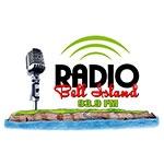 Radio Bell Island 93.9 – CJBI-FM