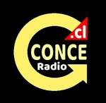Conce Radio