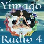 Yimago Radio 4