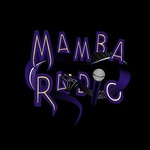 Mamba Radio