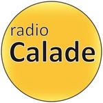 Radio Calade – 100.9 FM