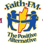 Faith FM Belize
