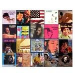 Musizman Radio – Classic Sounds Radio