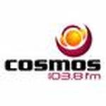 COSMOS 103.8