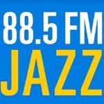 JAZZ 88 FM – KBEM-FM