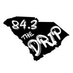 84.3 The Drip Radio