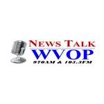 News Talk 970 – WVOP