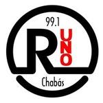 Radio Uno 99.1