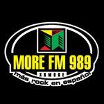More FM – XHMORE