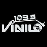 Radio Vinilo 103.5