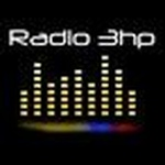 Radio 3HP