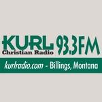 KURL Radio – KURL