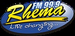 Rhema FM 99.9