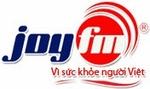 Joy FM – Kênh thanh về Sức khỏe