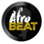 Generations – Afrobeat