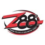 Z 88.9 – WBZC