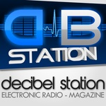 Decibel Station – Club