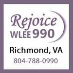 Rejoice 990 – WREJ