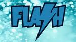 Flash FM New York