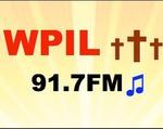 Gospel Mix 91.7 FM – WPIL