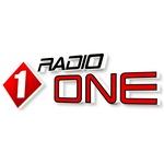 Radio One 102.4