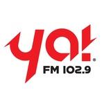Ya! FM Veracruz – XHTS