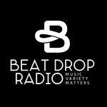 Beat Drop Radio