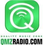 QMZ Radio