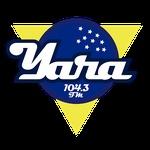 Yara 104.3 FM