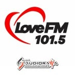 Love FM – XHVLO