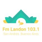 FM Landon 103.1