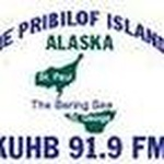 KUHB FM – KUHB-FM