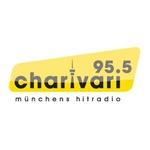 Radio 95.5 Charivari – Arbeitsmix Channel