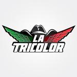 La TriColor 102.1 – KRNV-FM