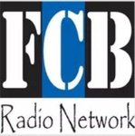 FCB Radio Network – FCB Talk