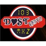 Dost Radyo 1030