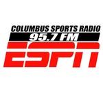 Columbus Sports Radio 95.7 ESPN – WIOL-FM