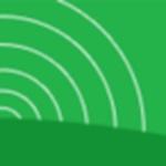 KDLL 91.9 FM – KDLL