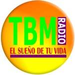 TBM Radio